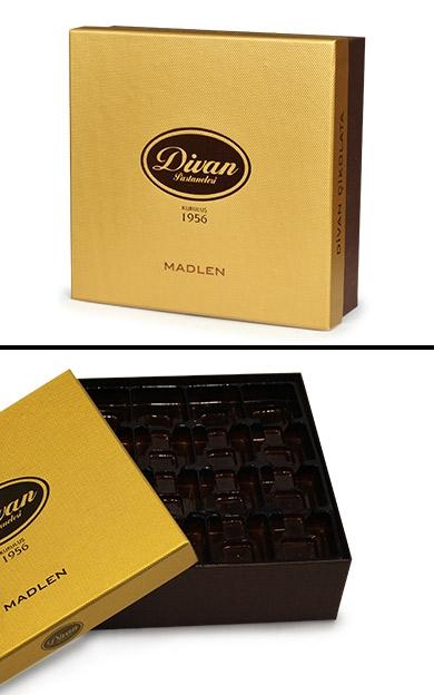 Divan 500 gr madlen for Divan madlen 750 gr